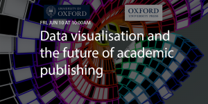 data_visualisation_event